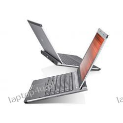 DELL VOSTRO V13 2 x 1.3Ghz 3MB, 2GB DDR3 13.3' 1366x768 LED, Przydzielana, 320GB, Brak, UMTS-R, 3 LATA NBD, Srebrny