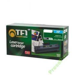 TONER HP 1100 HP1100 92A 92X 100% NOWY  2500stron