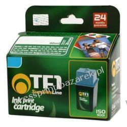 TUSZ  HP 78 HP78 916 920 930 K80 840 C6578DE 45ml!