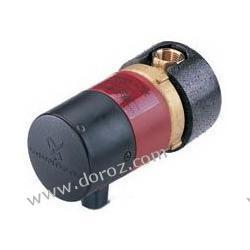 Pompa cyrkulacyjna GRUNDFOS C.W.U. UP 15-14 B