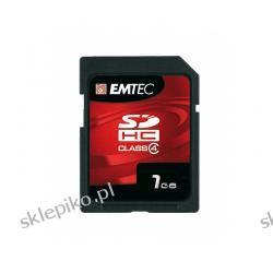 EMTEC SECURE DIGITAL SD1GB SPEED 60x