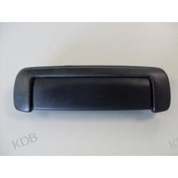 Klamka zewnętrzna lewa, prawa Daewoo Tico