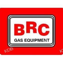 Montaż instalacji LPG BRC Sequent Plug & Drive