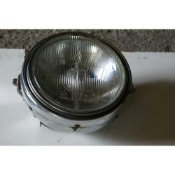 REFLEKTOR lampa przód SUZUKI GS 500 części !