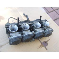 GAŹNIK GAŹNIKI Yamaha Xj 600 Diversion czesci