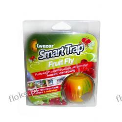 Smart Trap pułapka na muszki owocówki Kwazar