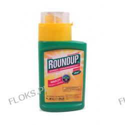 Roundup Ultra 170 SL 280ml Środek chwastobójczy