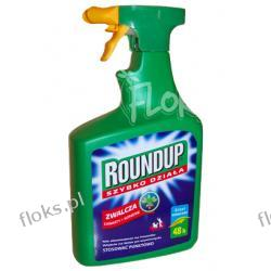 Roundup HOBBY AL 1000ml gotowy do użycia SCOTTS