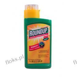 Roundup Ultra 170 SL 540ml Środek chwastobójczy