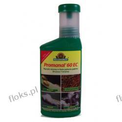 Olej parafinowy Promanal 60 EC 250ml NEUDORFF