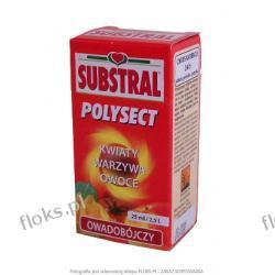 Polysect 002 EW owadobójczy 25ml SUBSTRAL
