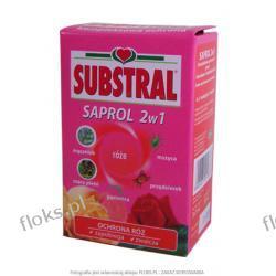 Saprol 2w1 ochrona róż SUBSTRAL