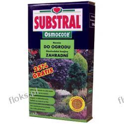 Nawóz do ogrodu Osmocote 1,25kg SUBSTRAL