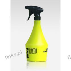 Opryskiwacz Mini 1000 Marolex