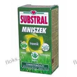 Mniszek 540 SL chwastobójczy 30ml SUBSTRAL