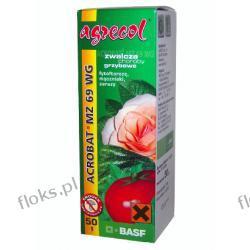 Acrobat MZ 69 WG grzybobójczy 50g Agrecol