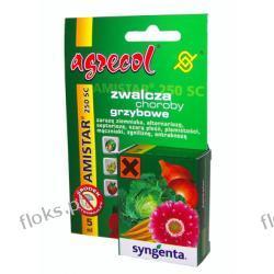 Amistar 250 SC grzybobójczy 5ml Agrecol