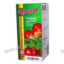 Ridomil Gold MZ 68 WG 100g grzybobójczy Agrecol