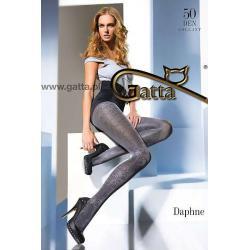6875b7c7 Gatta silver - sprawdź!