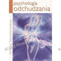 Psychologia odchudzania