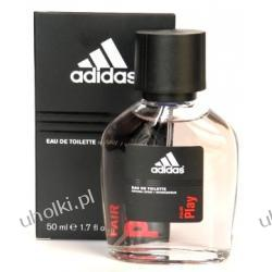Adidas Fair Play EDT Woda toaletowa 50 ml