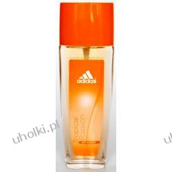 Adidas  Tropical Passion  for Women Dezodorant perfumowany 75 ml