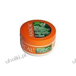FARMONA Radical, Maska do włosów farbowanych, 150 ml