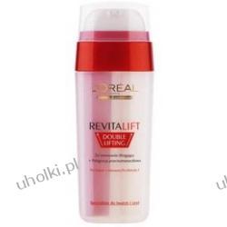L'Oreal, Revitalift, Revitalift Double Lifting, Liftingujący, dwufazowy krem na dzień i na noc, 40+  30 ml