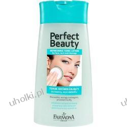 FARMONA Perfect Beauty demakijaż, Tonik odświeżający do twarzy 200 ml