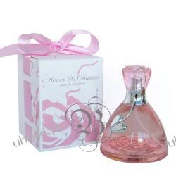 LINN YOUNG Linia kwiatowa, Perfumy damskie Fleurs de Champs, 100 ml