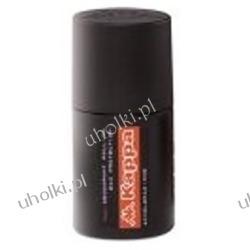 KAPPA Accelerazione Men, Męski perfumowany dezodorant w kulce roll on 50 ml
