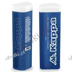 KAPPA Azzurro Men, Męski perfumowany żel pod prysznic 250 ml