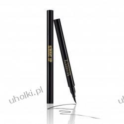 EVELINE, Eyeliner Marker Art Professional Make-Up, Tusz do kresek w pisaku, 2 ml
