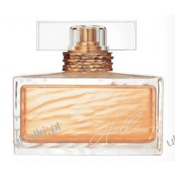 HALLE BERRY Halle by Halle Berry, Damska woda perfumowana, 30 ml