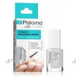 PALOMA Nail Expert, Preparat do usuwania skórek, 10 ml