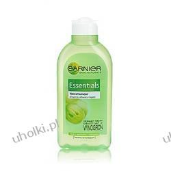 GARNIER Essentials, Tonik witaminowy, cera normalna i mieszana, 200 ml