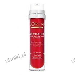 L`Oreal Revitalift, Krem na głęboko zaznaczone zmarszczki SPF15, 50 ml