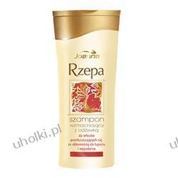 JOANNA Rzepa, Szampon z odżywką do włosów przetłuszczających się, 200 ml