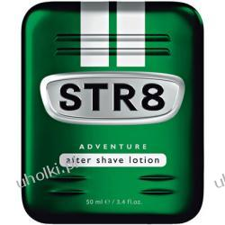 STR8 Adventure EDT, Męska woda toaletowa,  100 ml