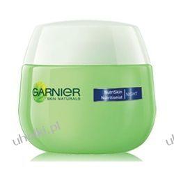 GARNIER Ultra-Radiant 30+, Przeciwzmarszczkowy, multiaktywny krem na noc, 50 ml