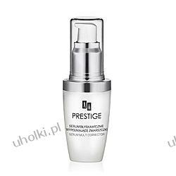 AA Prestige, Serum błyskawicznie wypełniające zmarszczki, 30 ml