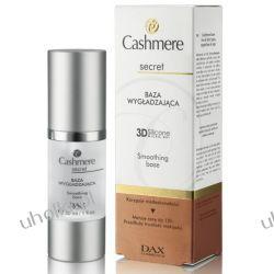 DAX Cashmere Secret, Baza wygładzająca pod makijaż, 30 ml