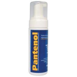 FARMONA Pantenol pianka do twarzy i ciała regenerująco - łagodząca  150 ml...