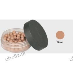 GOSH Precious Powder Pearl Glow, Brązująco - opalizujący puder w kulkach, 25g