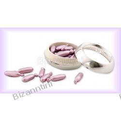 CLARENA   BREAST FIRMING PEARLS  Ujędrniające perły do pielęgnacji biustu