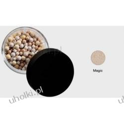 GOSH PUDER W KULKACH ROZŚWIETLAJĄCY MAGIC PRECIOUS POWDER PEARL MAGIC