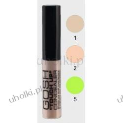 GOSH KOREKTOR W PŁYNIE TOUCH UP CONCEALER