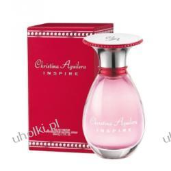 Christina Aguilera Inspire EDP Woda perfumowana 50 ml