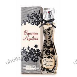 Christina Aguilera  CA  EDP Woda perfumowana  30 ml
