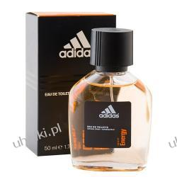 Adidas Deep Energy EDT Woda toaletowa 100 ml